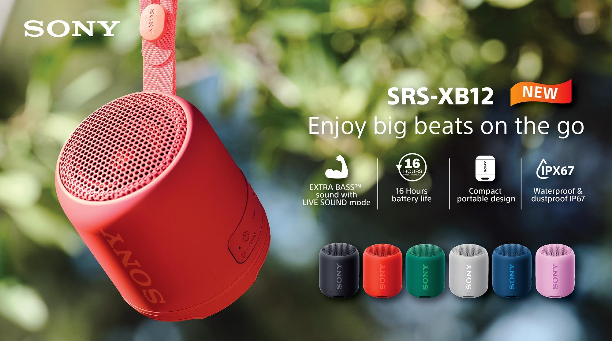 Loa-sony-srs-xb12-tnt-audio