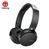sony xb650bt