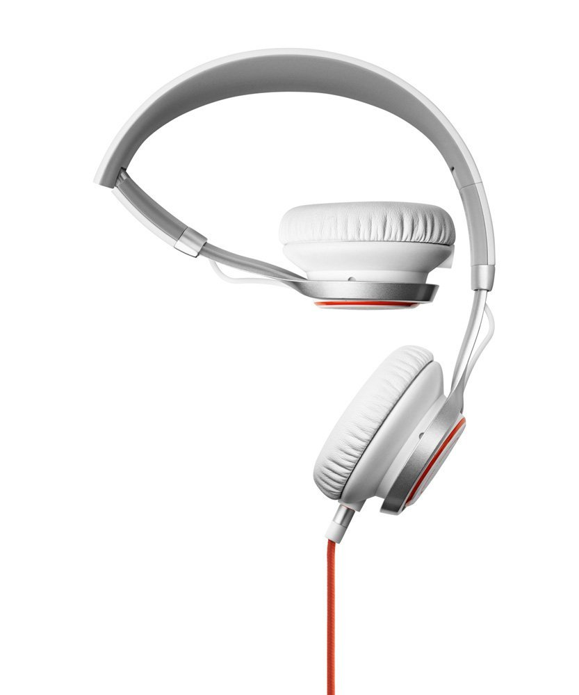 jabra-revo-corded-35-mm-wired-over-the-ear-headphone