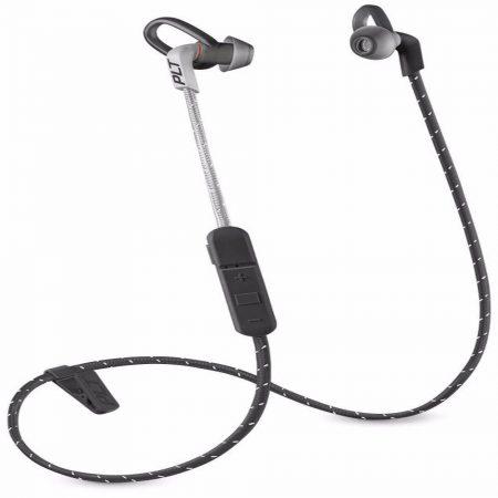 backbeat fit 305
