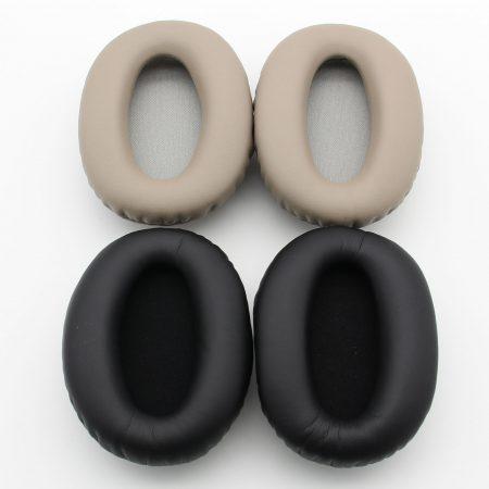 đệm tai nghe sony wh1000xm2