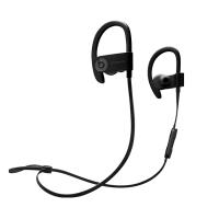 TNT-Audio-Powerbeats3