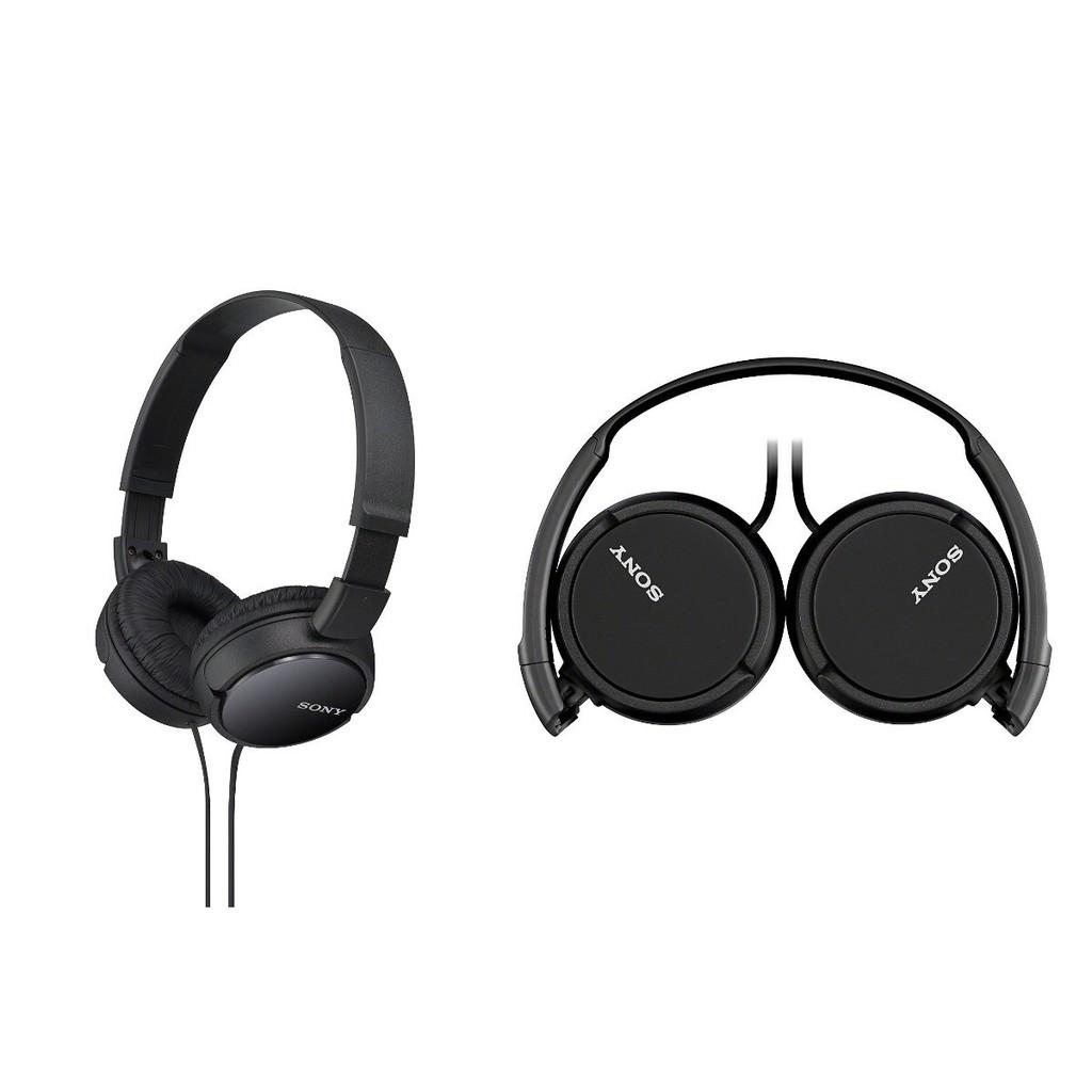 tai-nghe-chup-tai-ZX110AP-TNT-Audio