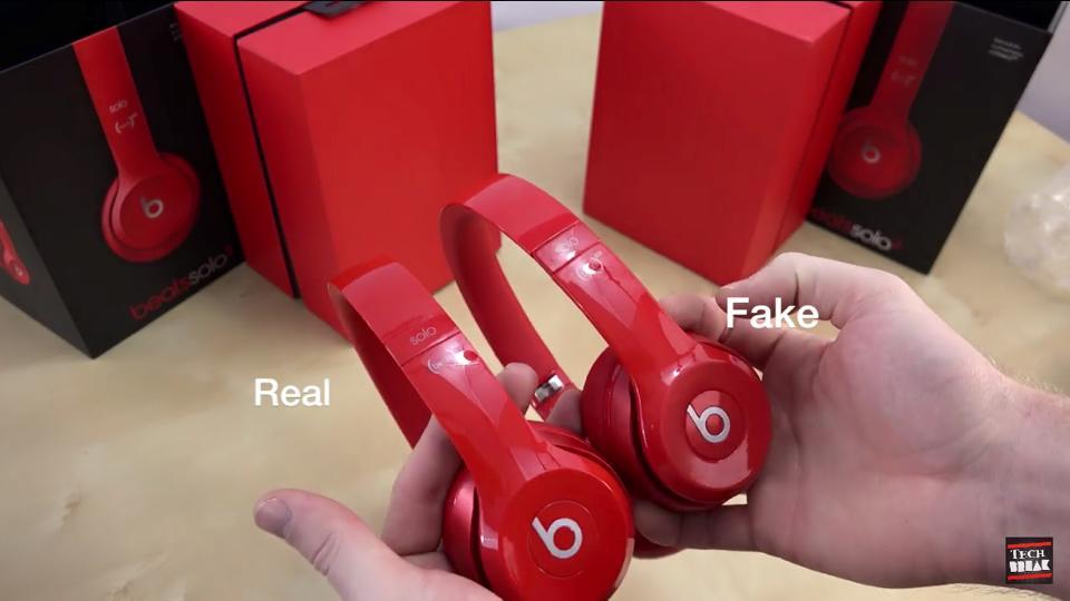 Nhan-biet-Beats-Solo-2-Real-va-Fake