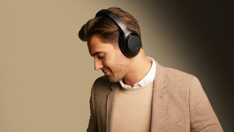 tai-nghe-wh-1000xm4-tnt-audio
