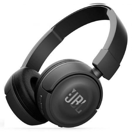 tai-nghe-jbl-t450bt-den-tnt-audio