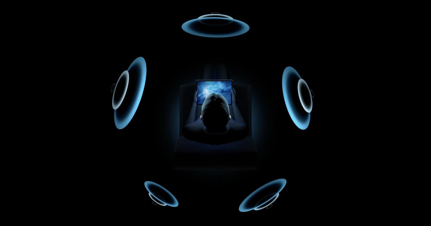 Am-thanh-vom-tnt-audio