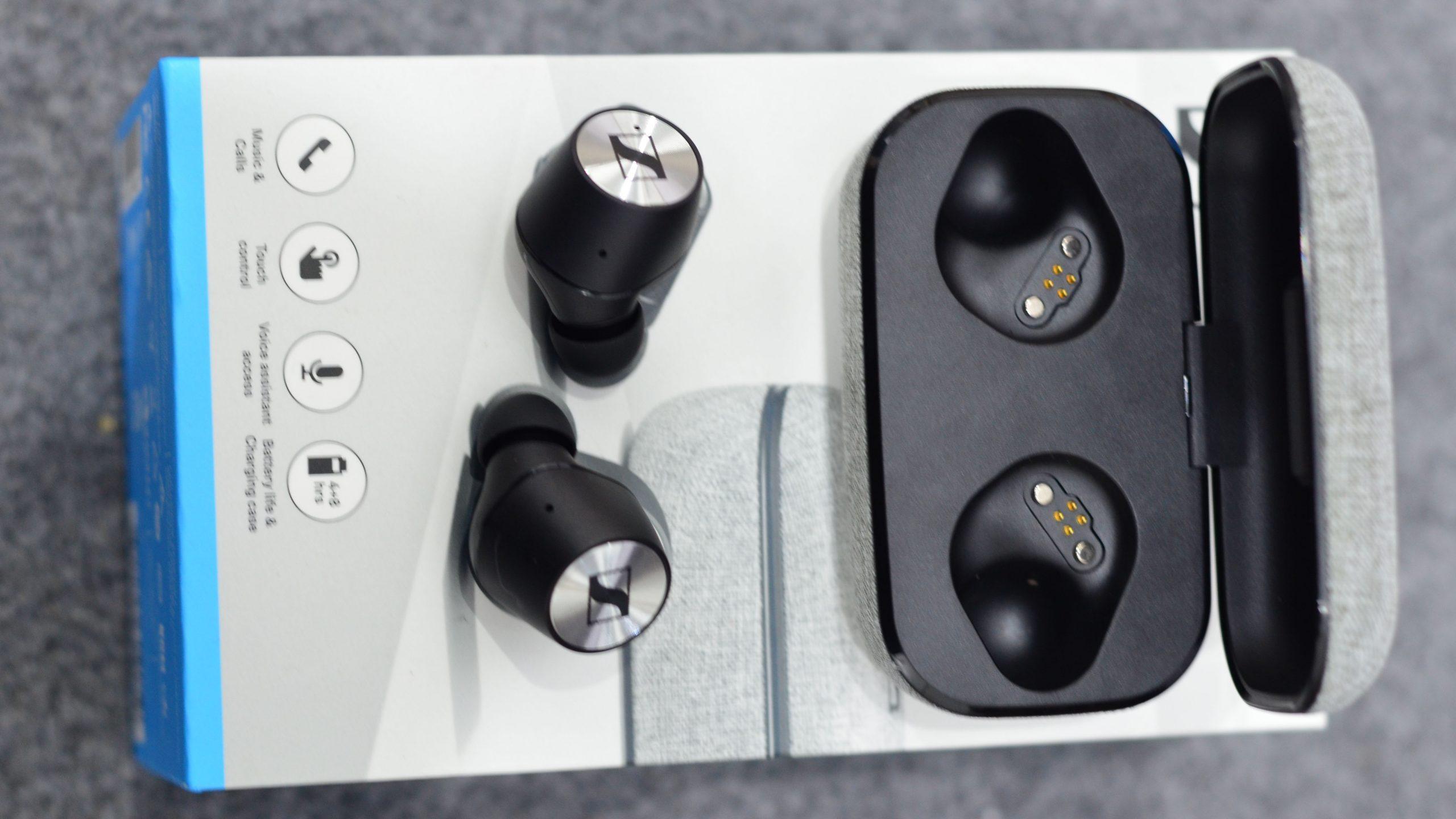 tai-nghe-sennheiser-momentum-true-wireless-likenew-2
