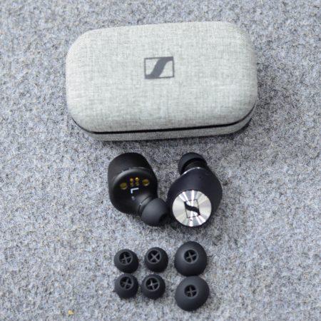 tai-nghe-sennheiser-momentum-true-wireless-likenew-3