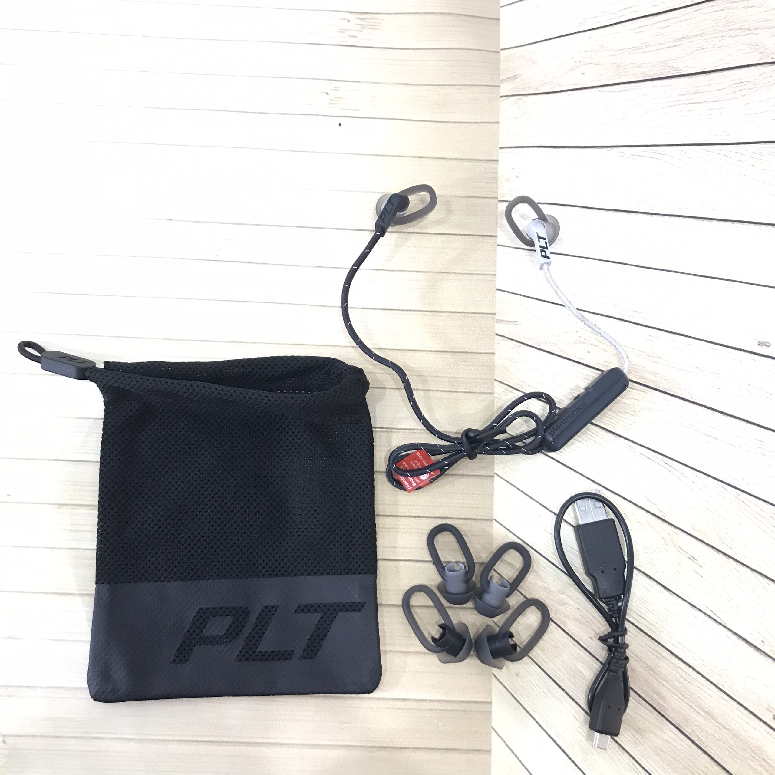 plantronics-backbeats-fit-305-tnt-audio