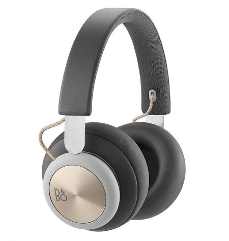 b&o-beoplay-h4-tnt-audio-3