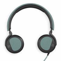 b&o-h2-tnt-audio-5