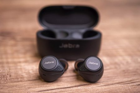 jabra-elite-75t-tnt-audio-2