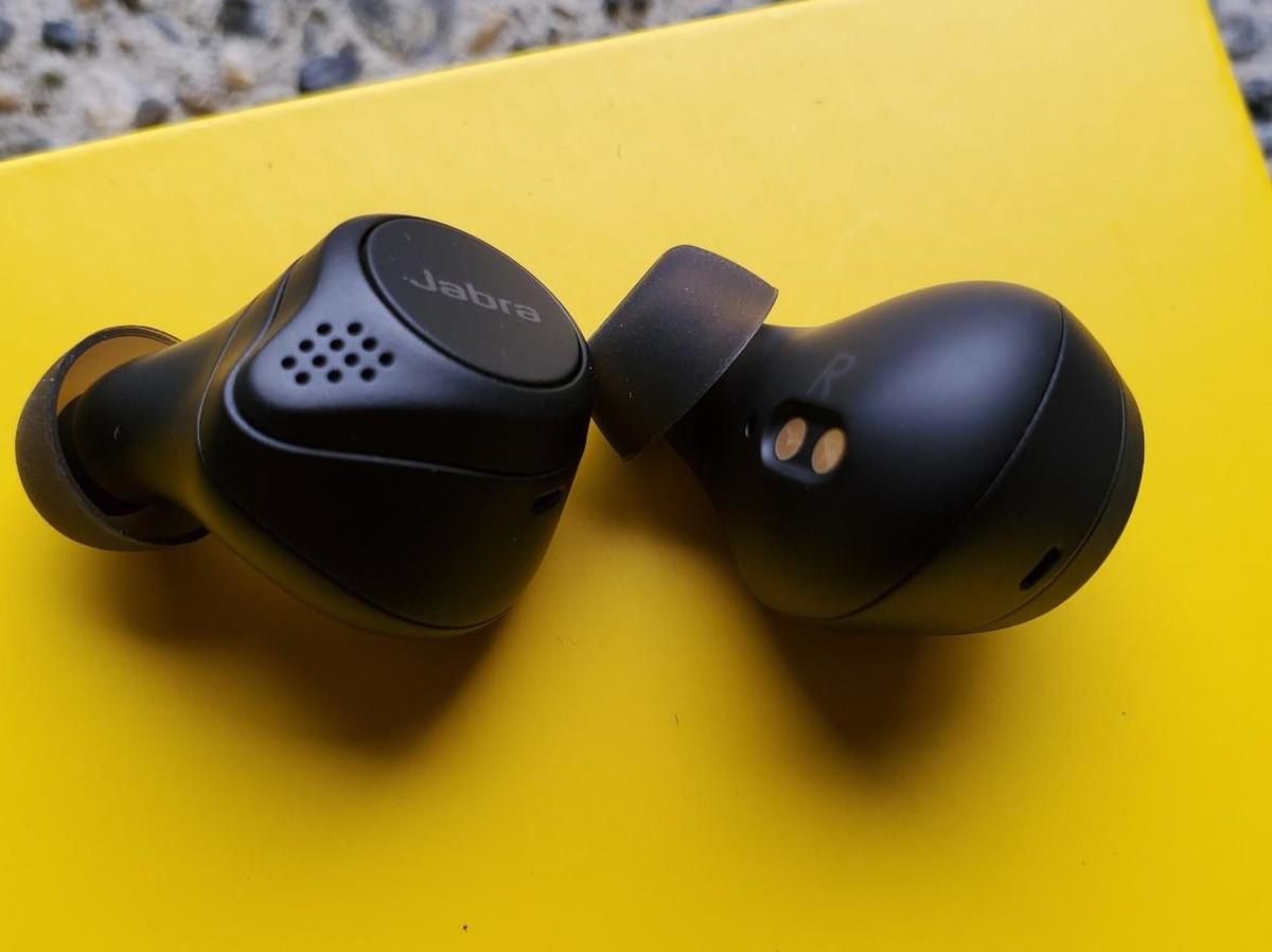 jabra-elite-75t-tnt-audio-3