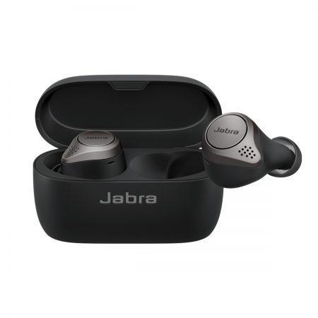 jabra-elite-75t-tnt-audio