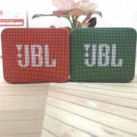 jbl-go-2-likenew-tnt-audio-2