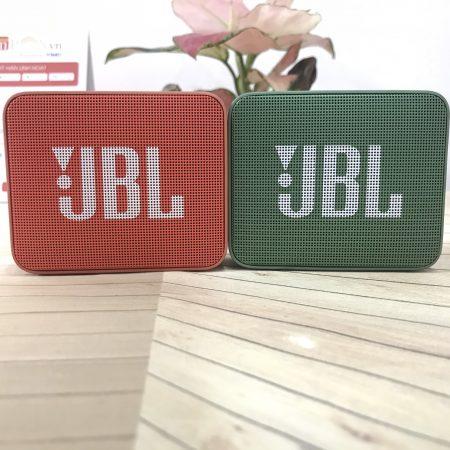 jbl-go-2-likenew-tnt-audio-2