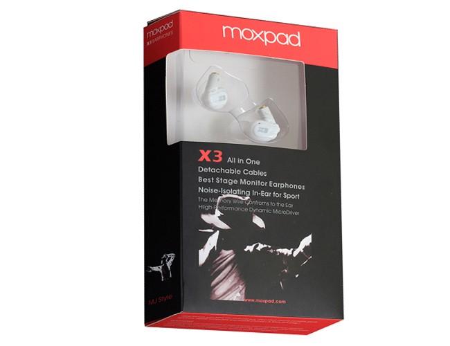 moxpad-x3-tnt-audio-4