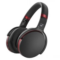 sennheiser-hd-458-bt-tnt-audio