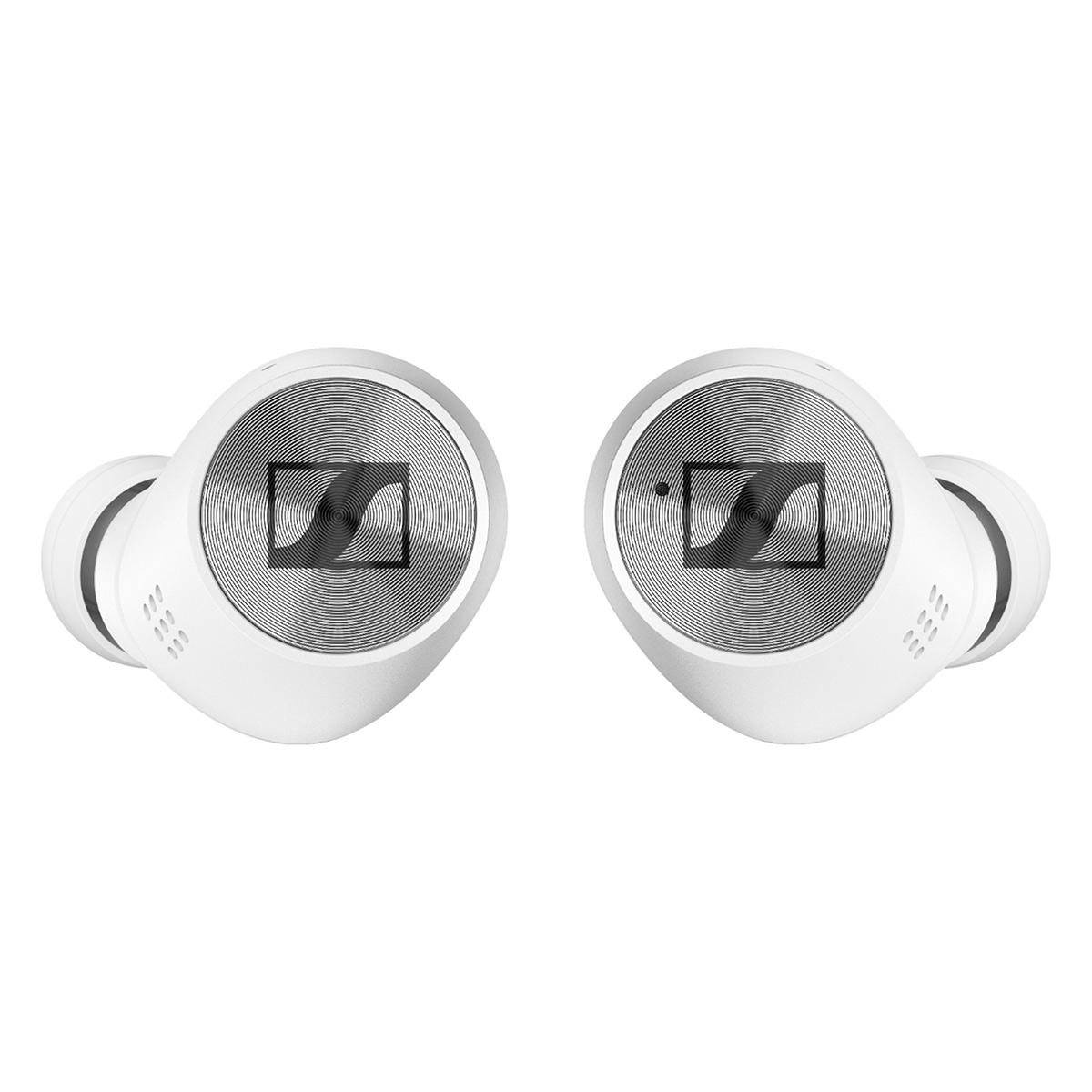 sennheiser-momentum-true-wireless-2-tnt-audio-2