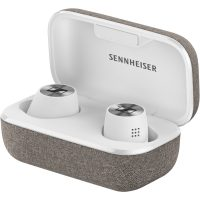 sennheiser-momentum-true-wireless-2-tnt-audio