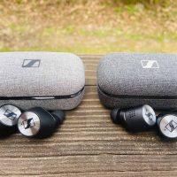 sennheiser-momentum-true-wireless-2-tnt-audio-3