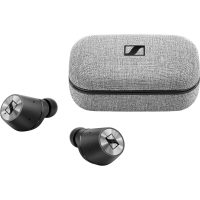 sennheiser-momentum-true-wireless-2-tnt-audio-4