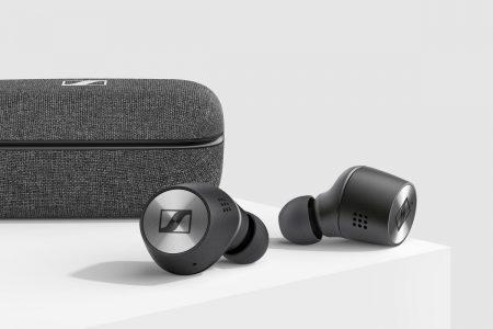 sennheiser-momentum-true-wireless-2-tnt-audio-5