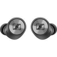 sennheiser-momentum-true-wireless-in-ear-tnt-audio-5