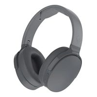 skullcandy-hesh-3-tnt-audio-1