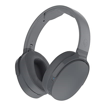 skullcandy-hesh-3-tnt-audio-1