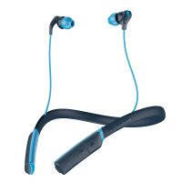 skullcandy-method-wireless-tnt-audio-5