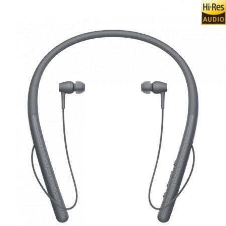 sony-wi-h700-tnt-audio
