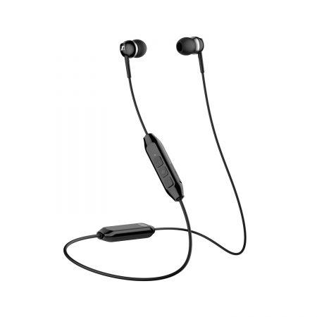 tai-nghe-sennheiser-cx-150bt-tnt-audio-1