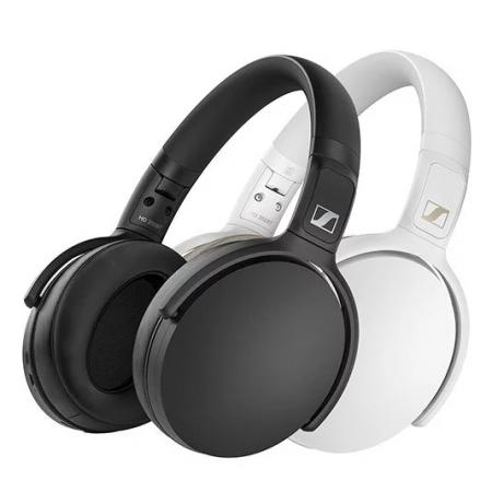 tai-nghe-sennheiser-hd-350bt-tnt-audio