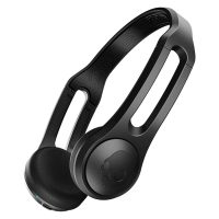 tai-nghe-skullcandy-icon-wireless-tnt-audio-1