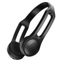 tai-nghe-skullcandy-icon-wireless-tnt-audio-1