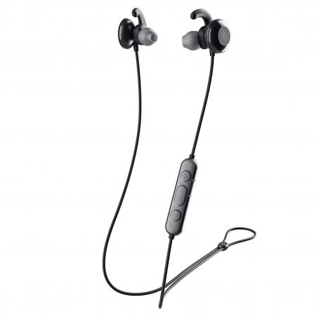 tai-nghe-skullcandy-method-active-wireless-tnt-audio-2