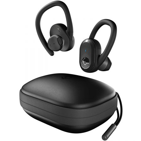 tai-nghe-skullcandy-push-ultra-tnt-audio-1