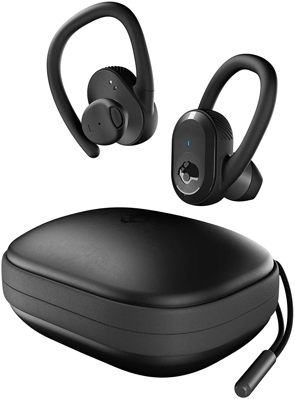 tai-nghe-skullcandy-push-ultra-tnt-audio-1