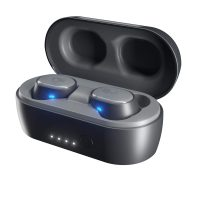 tai-nghe-true-wireless-skullcandy-sesh-tnt-audio-3
