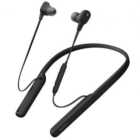 sony-wi-1000xm2-tnt-audio