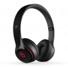 beats-solo-2-wireless-tnt-audio