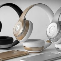 beats-solo-2-wireless-tnt-audio-2