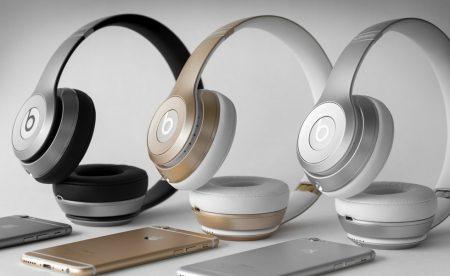 beats-solo-2-wireless-tnt-audio-2