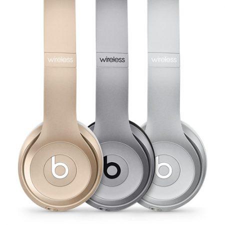 beats-solo-2-wireless-tnt-audio-3