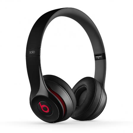 beats-solo-2-wireless-tnt-audio