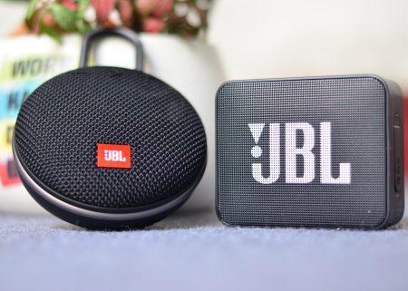 loa-jbl-clip-3-black-nobox-tnt-audio-1