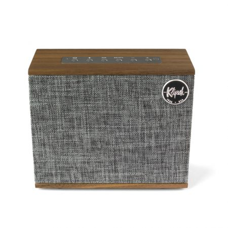 loa-bluetooth-klipsch-heritage-groove-tnt-audio-2