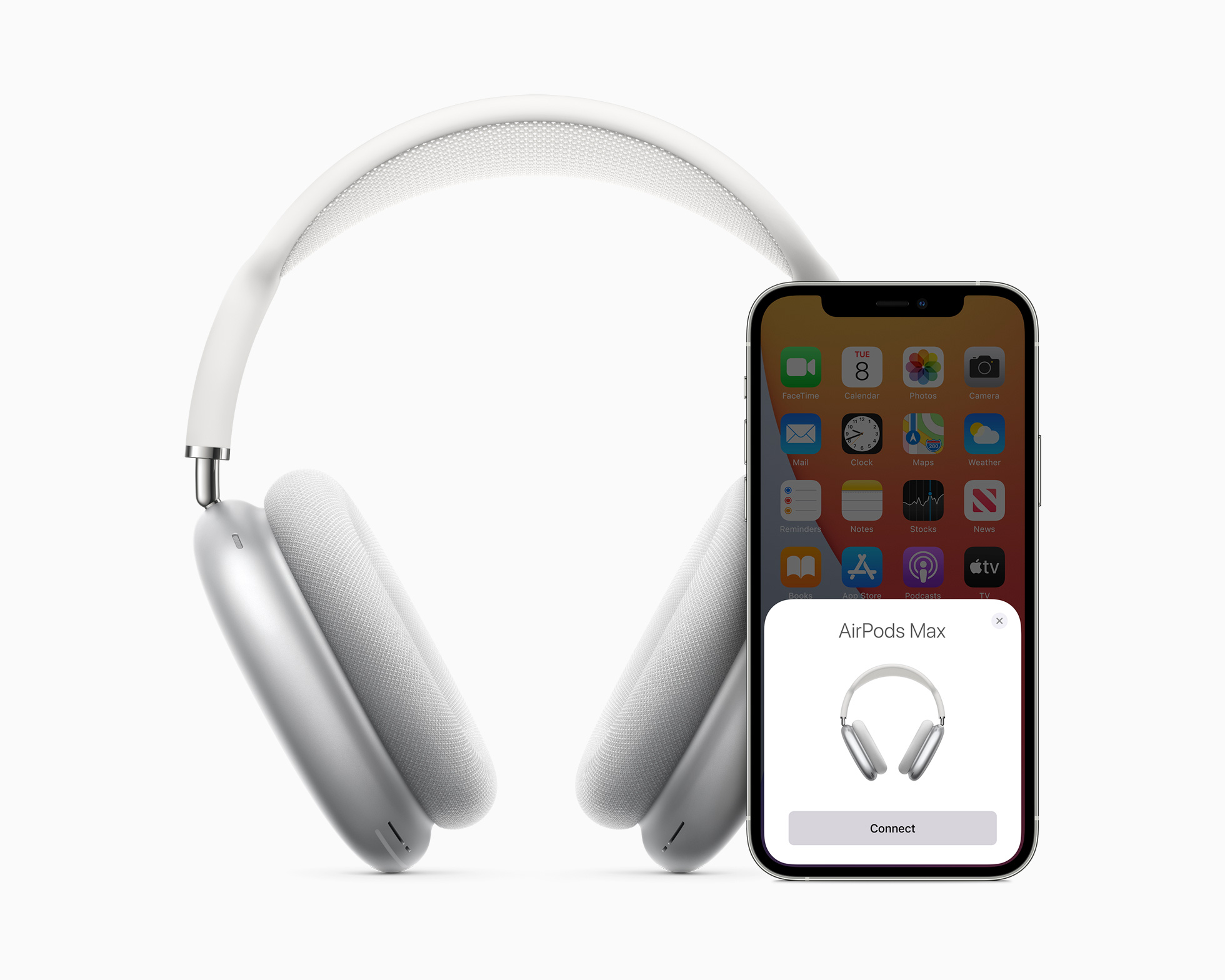 tai-nghe-apple-airpods-max-tnt-audio-2